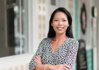 Location-aware targeting in Asia ready to rise