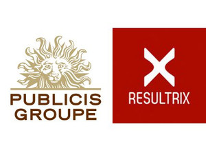 Publicis Groupe acquires performance marketing agency Resultrix