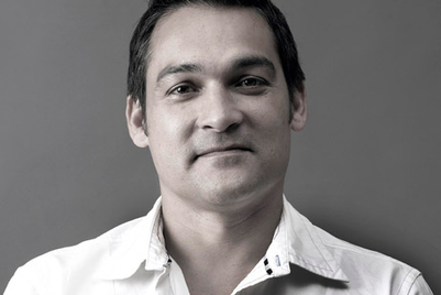 Richard Copping joins Ogilvy Asia-Pacific