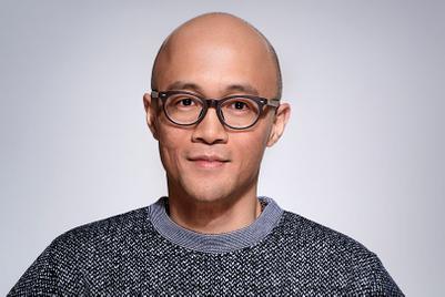 林伟基重返汉威士担任香港董事总经理