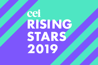 CEI Rising Stars open for nominations