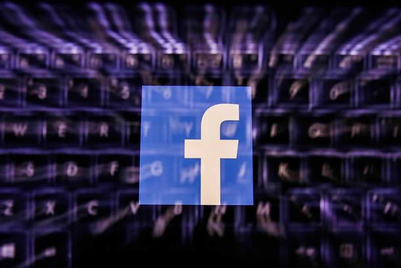 Add more friction to make Facebook a safer space