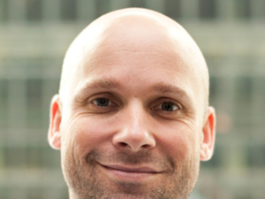 Ogilvy shifts core IBM team to Singapore, names DiGiovanni regional lead