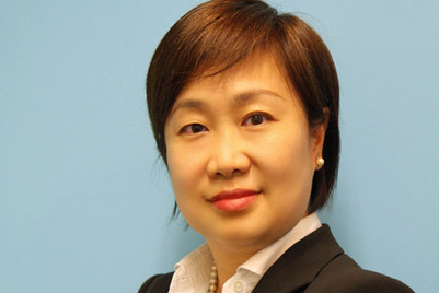 FH launches global capital markets team for Asia