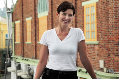 Ruth Stubbs steps down as president of Mediabrands Asia-Pacific