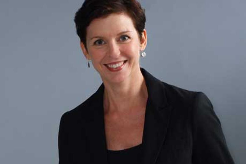 Ruth Stubbs