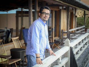 Havas changes leadership structure in Japan