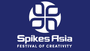 Spikes Asia 2020