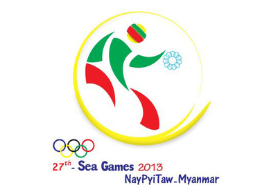 Brands show 'tremendous interest' in 2013 SE Asian Games, Myanmar