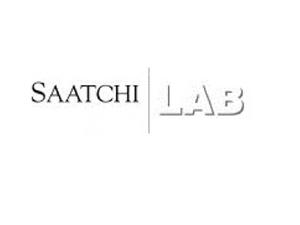 Saatchi Lab announces management changes