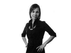 Redlab launches influencer marketing platform for Thailand