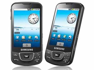 CHI & Partners lands Samsung global mobile task