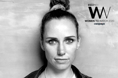 Women to Watch 2020: Sanne Drogtrop, MediaMonks