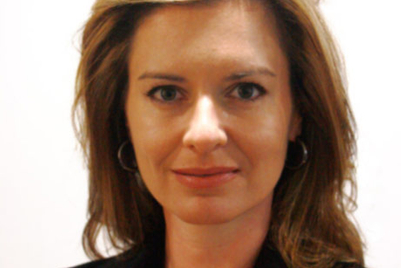 FutureBrand appoints Sarah Reiter as Southeast Asia CEO