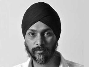 Creative Q&A: Euro RSCG India's Satbir Singh