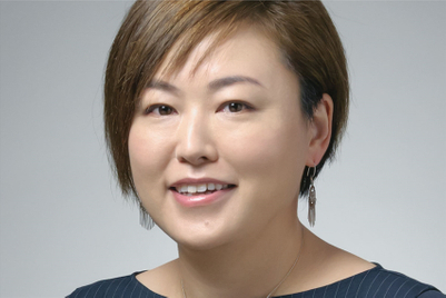 Key IPG Japan gender equality advocate leaves for Apple