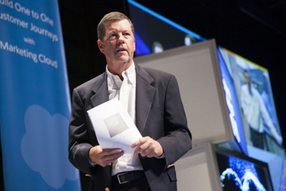 Japan can leave innovation to the rest of the world: Scott McNealy