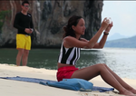 The Tourism Thailand video people are calling