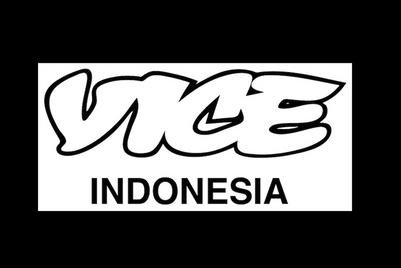 Vice Media debuts in Indonesia