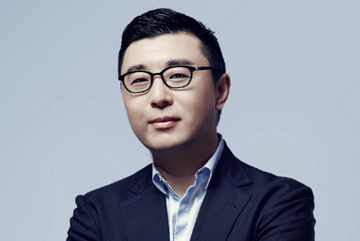 Allyes CEO on the keys to thriving in China