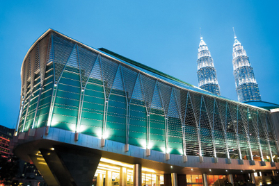 KLCC partners with American destination marketing firm