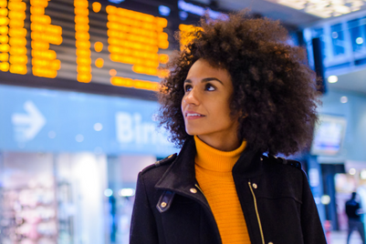 Travel marketers betting big on digital advertising in 2019