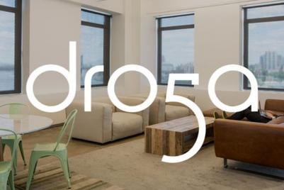 Accenture Interactive buys Droga5