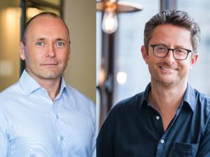 Essence grows APAC leadership team