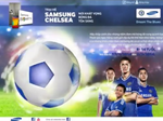 Leo Burnett Vietnam wins digital AOR pitch for Samsung