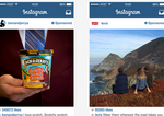 Marketers ready to embrace Instagram ads in APAC