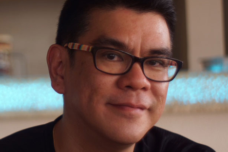 McCann hires Sean Sim to lead Malaysia operation