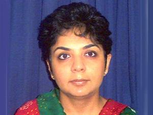 Seema Sood to head new events and PR division at Leo Burnett