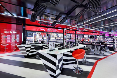 Giving physical retail a facelift: 5 lessons from beauty