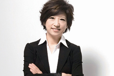 Publicis China CEO Sheena Jeng leaves after 12 years