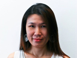 Driven Communications appoints group sales & marketing director