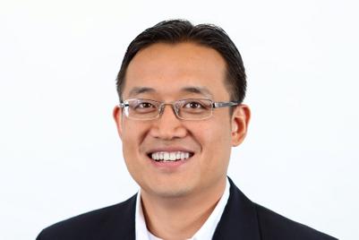 Merkle names APAC president