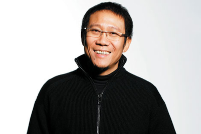 Cannes predictions: Sheung Yan Lo