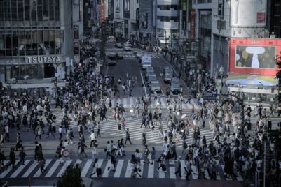 8 things to know about the future of media in Japan