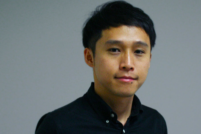 McCann Japan's 'AI creative director' creator moving to Malaysia