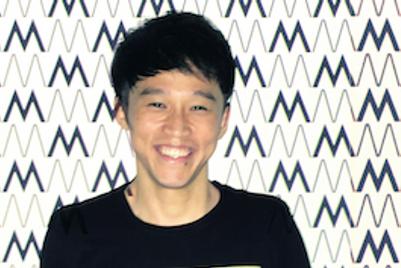McCann Japan explores potential of AI 'creative director'
