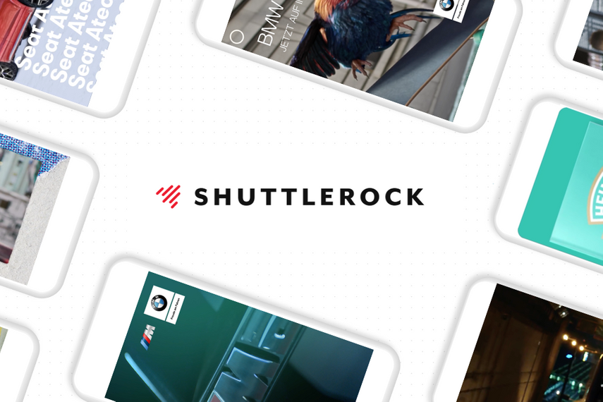 NZ-headquartered Shuttlerock formalises global expansion plans