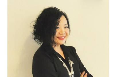 SMG promotes Silvia Goh to chief content officer of LiquidThread China