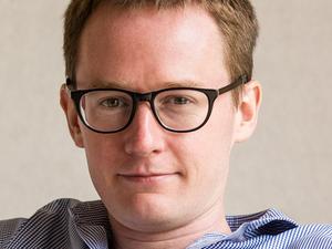 We Are Social's Simon Kemp explains new consultancy, Kepios