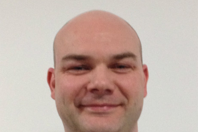 Maxus Asia-Pacific appoints Simon Porter as regional trading head