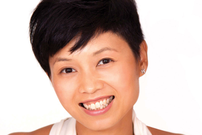 What I hope to see at Cannes Lions: Simone Tam