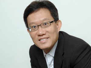 PHD wins back NTUC Income