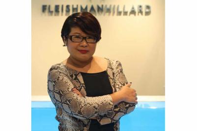 FleishmanHillard launches in Thailand