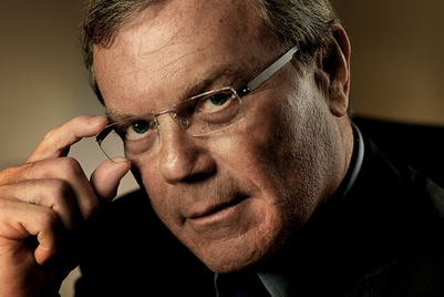 WPP backtracks, agrees to sell ADK stake