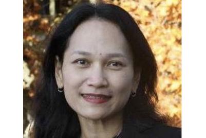 Facebook appoints Sri Widowati as head of Indonesia
