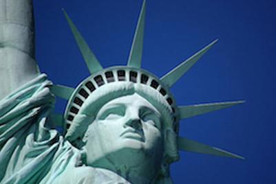 JWT and MediaCom land $200m global US tourism account